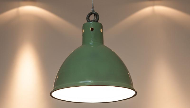 original-factory-pendant-light-1573126pixabay_1920