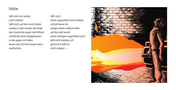 21_04_09_hilbig_v7_i2_schwirz_h_001