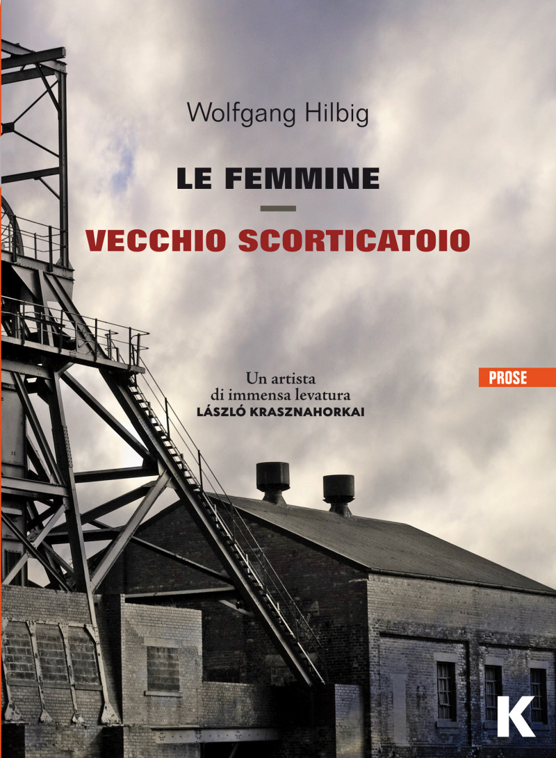 cover-14-vie-hilbig